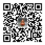 杭州买地:余杭旅游景区景点地块用地-木子李笔记